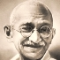 Mahatma Gandhi advice quotes