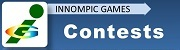 Innompic Games: Contests