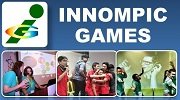 Innompic Games accelerated business learning