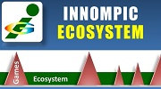 Innompic Innovation Ecosystem