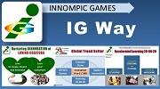 IG Way - What makes Innompic Games so effective and exciting