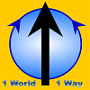 One World One Way Many Paths