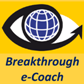 1000ventures Breakthrough e-Coach Vadim Kotelnikov