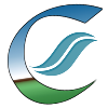 CimWave logo - Internet-shop of cheap innovative products, Cimcoin-powered