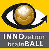 INNOBALL - Innovation Brainball simulation game