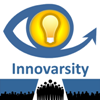 INNOVARSITY free online innovation university