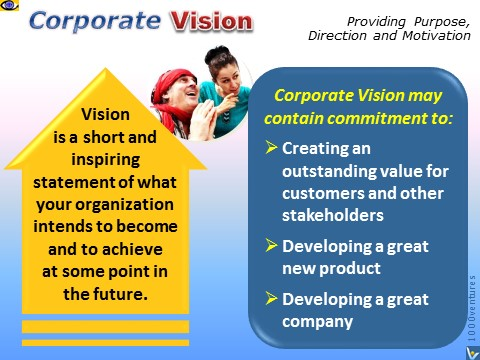 Vision And Mission Of Hotel And Restaurant